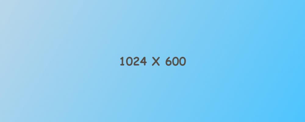 1024x600imageHolder (1)