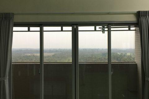 台南沙崙綠能科學城