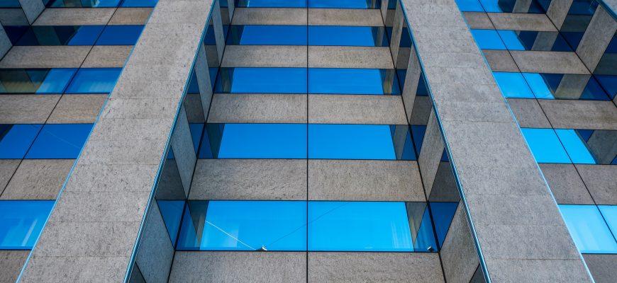 國際建築室內設計建材展展期通知